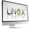 monitor_linux