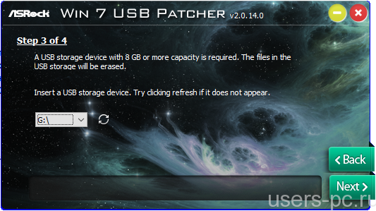 Windows 7 Usb 3
